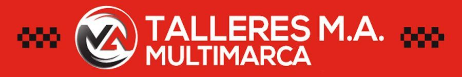 Talleres M.A. Multimarca